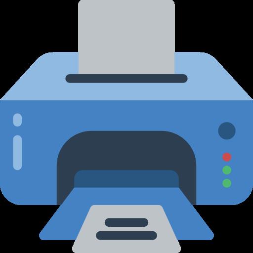 熱轉印設備